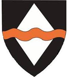 Blaauwberg Armoured Regiment
