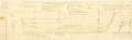 SAPPHIRE 1827 RMG J2280.png