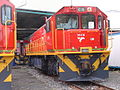 SAR Class 39-200 39-218.JPG