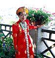 SA La Princesse Deo Nang Toi.jpg