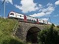 SBB Eisenbahnbrücke über die Murg, Sirnach TG 20190623-jag9889.jpg