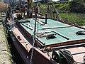 SB Decima at Dartford Lock 8735.jpg