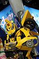 SDCC 2012 - Bumblebee (7567495922).jpg