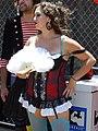 SF Gay Parade 2004 (3).jpg
