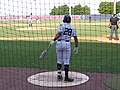 SI Yankees vs Cyclones 08-27-17 2nd Inning 11.jpg