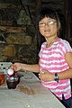 SK Coloring eggs with natural dyes (5664339651).jpg