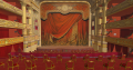 SL Architecture Theaters Royal Opera and Gardens UP-03.png