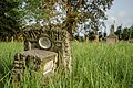 SM Zimna Woda Cmentarz (1) ID 595695.jpg