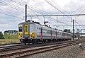 SNCB EMU779 R01.jpg