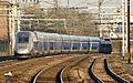 SNCF TGV Duplex Dasye 7xx (8521902941).jpg