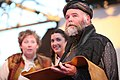 SOC Merchant of Venice-Shylock.jpg
