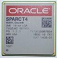 SPARC T4.jpg