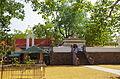 SRL-anuradhapura-bodhi-01.jpg