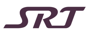SR Train logo.png