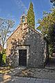 ST. JEROME'S CHAPEL, TRSTENO, CROATIA.jpg
