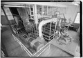 STEAM HOIST ENGINE - Avery Island Salt Works, Akzo Salt Incorporated, Avery Island, Iberia Parish, LA HAER LA,23-AVIS,3-36.tif