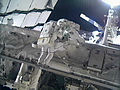 STS-134 EVA4 Gregory Chamitoff and Michael Fincke 1.jpg