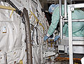 STS132 Atlantis Camera Installation1.jpg