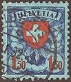 SUI 1924 MiNr0196x pm B002a.jpg