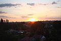 SUN R I S E (6 6 2011 0548) - panoramio.jpg