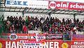 SV Ried gegen FC Red Bull Salzburg 35.JPG