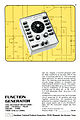 SWTPC Catalog 1972 Page19.jpg