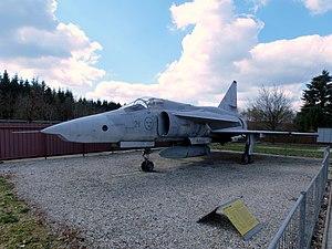 Saab Viggen pic1.JPG