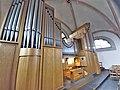 Saarbrücken-Burbach, Herz Jesu (Mayer-Orgel, Prospekt) (13).jpg