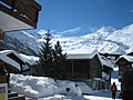 Saas Fee Vallese - panoramio.jpg
