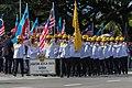 Sabah Malaysia Hari-Merdeka-2013-Parade-129.jpg