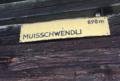 Sachseln Schrifttafel «Muisschwendli».png