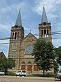 Sacred Heart Catholic Cullman July 2012 03.jpg