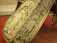 Saddle detail (14431544957).jpg
