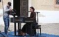 Saedi - Pianistengasse 2014 04.jpg