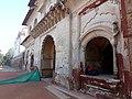 Safdarganj Tomb in New Delhi 05.jpg