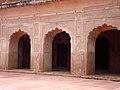Safdarjung Tomb 032.jpg