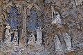 Sagrada Familia - detalhe (8749940999).jpg