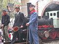 Sagre, inaugurazione tratto ferrovia Castagnole M.to.jpg
