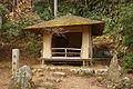 Saigyo-an Yoshino Nara01n4272.jpg