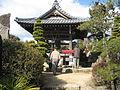 Saijo Inari 13.JPG