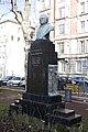 Saint-Étienne-20100114-Monument Antoine Durafour 01.jpg
