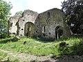 Saint-André-des-Eaux (22) Ancienne église 03.JPG
