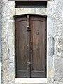 Saint-Bertrand-de-Comminges porte ancienne (9).JPG