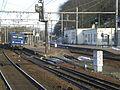 Saint-Cyr gare - Mars 2013 - Quais (2).JPG