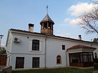Saint-Dimitrius-church-in-Sliven.jpg