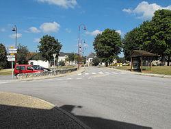 Saint-Exupéry-les-Roches310813 (9).jpg