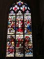 Saint-Godard (Rouen) - Baie 17.JPG