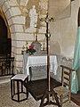 Saint-Julien-de-Crempse église autel sud.jpg