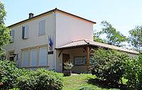 Saint-Martin-de-Beauville - Mairie.JPG