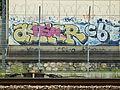 Saint-Martin-du-Tertre-FR-89-sous station électrique SNCF-graffiti-06.jpg